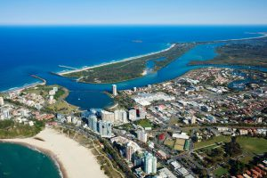 Coolangatta Tweed Heads Solicitor